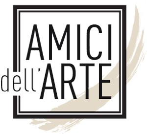 Gruppo Amici dell'Arte Logo